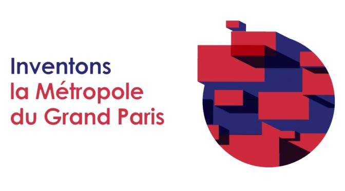 SCEAUX – Place du Général-de-Gaulle et abords / A la croisée des S[Cé]Ens – Lauréat de l'appel à projet «Inventons la Métropole du Grand Paris»